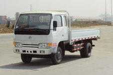 神宇牌DFA5815P-1Y型低速货车