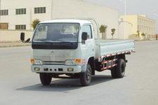 神宇牌DFA5815-1Y型低速货车