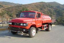 LD5820CSS联达洒水农用车(LD5820CSS)
