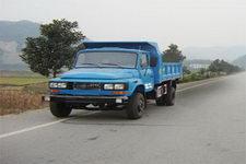 LD5815CD2联达自卸农用车(LD5815CD2)