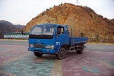 LD4010PD2联达自卸农用车(LD4010PD2)