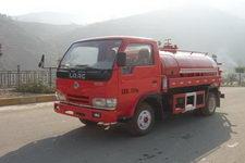 LD2815SS2联达洒水农用车(LD2815SS2)