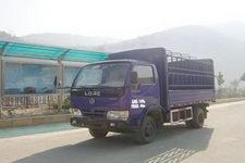 LD2810CS2联达仓栅农用车(LD2810CS2)