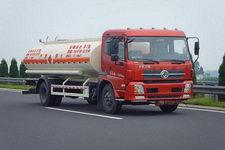 培新牌XH5160GHYE型化工液体运输车图片