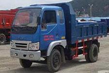 SZ5815PD遂州自卸农用车(SZ5815PD)