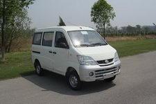 3.9米|7-8座昌河客车(CH6390FHE4)