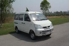 3.9米|7-8座昌河客车(CH6390FE3)