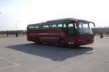 9米|23-39座青年豪华长途客车(JNP6900-3E)
