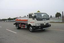 楚胜牌CSC5040GJY3型加油车