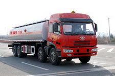 龙帝牌CSL5310GHYC型化工液体运输车图片
