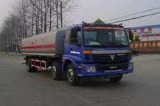 楚胜牌CSC5250GJYB型加油车