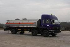 楚胜牌CSC5253GJY3型加油车