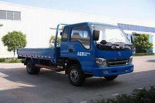 南骏单桥货车125马力2吨(CNJ1050ZP33BN)