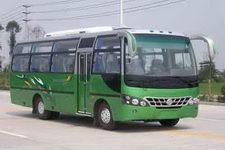 7.5米|24-30座南骏客车(CNJ6751JN1B)