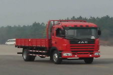 江淮格尔发国三单桥货车165-194马力5-10吨(HFC1132KR1K3)