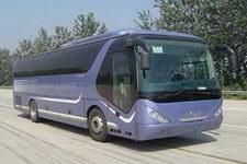 9米|23-39座青年豪华长途客车(JNP6900E)