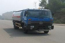 楚胜牌CSC5162GJY3型加油车