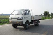 LD1610D联达自卸农用车(LD1610D)