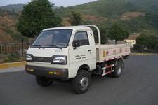 LD2310D联达自卸农用车(LD2310D)