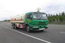 陆平机器牌LPC5251GHYC3型化工液体运输车图片