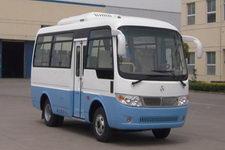 6米|10-15座金南客车(XQX6600D3Y)