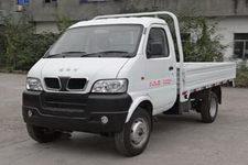 SZ1610C遂州农用车(SZ1610C)