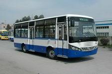 7.5米|19-31座南骏城市客车(CNJ6750JNB)