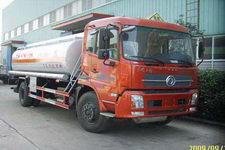SGZ5160GHYDFL3BX型华威驰乐牌化工液体运输车图片