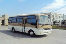 7.2米|24-27座吉江客车(NE6720K01)