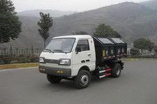 LD1610Q联达清洁式农用车(LD1610Q)