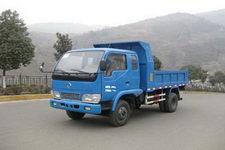 LD4015PD联达自卸农用车(LD4015PD)
