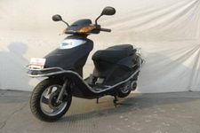 峰田牌FT100T-2型两轮摩托车