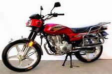 佳劲牌JJ150-3C型两轮摩托车