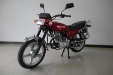 雅奇牌YQ150-4C型两轮摩托车