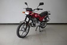 康超牌HE150-4C型两轮摩托车
