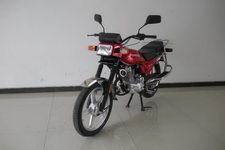 洪雅牌HY150-4C型两轮摩托车