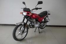 冠军牌GJ125-4C型两轮摩托车