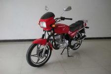冠军牌GJ125-5C型两轮摩托车