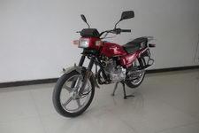 冠军牌GJ150-4C型两轮摩托车