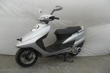峰光牌FK125T-3A型两轮摩托车