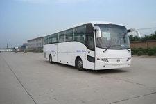 12米|24-51座西沃客车(XW6123CD)