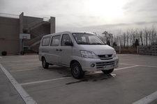 4.3米|5-8座昌河客车(CH6430T1)