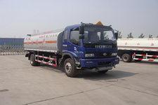 福玺牌XCF5150GHY型化工液体运输车图片