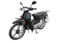 雅奇牌YQ110-7型两轮摩托车