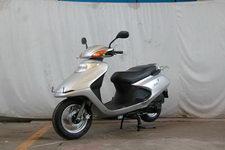 东力牌TN125T-3C型两轮摩托车图片