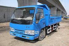 HQN5820D1星光自卸农用车(HQN5820D1)