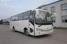 8米|24-35座东宇客车(NJL6808YA)