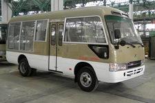 春洲牌JNQ5041XBYXK41型殡仪车