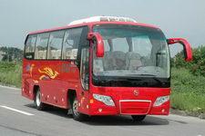 8.3米|24-37座南骏客车(CNJ6830LHNM)