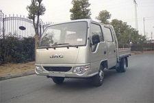 HFC2315W2五叶农用车(HFC2315W2)
